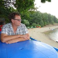Виктор, 59 лет, Рыбы, Мелеуз