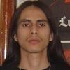 ramon, 28, г.Суоярви