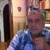 Анатолий, 69, г.Орел