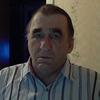 Рома, 70, г.Тверь