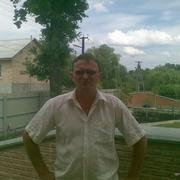 Олег 43 Староконстантинов