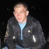 Алексей, 34, г.Краснодар