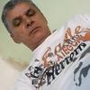 Marx Ferreira Silva, 52, г.Анджелика