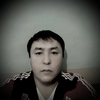 Баходир Усмонов, 40, г.Sundvallen