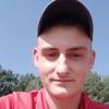 Денис, 23, г.Знаменка