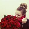 Ірина, 23, г.Луцк