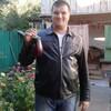 Игорь, 35, г.Минск