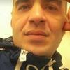 giorgi, 36, г.Стокгольм