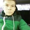 Igoreha, 22, г.Владимир