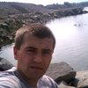 Ігор, 30, г.Верхнее Синевидное