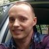 Aleksei, 41, г.Краслава