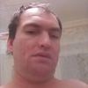Сергей Аверкиев, 30, г.Ижевск