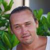 Alex, 36, г.Дмитров