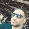 Астик, 36, г.Сухум