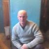 СТРАННИК, 50, г.Климовичи