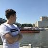 Дмитрий, 20, г.Подольск