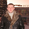 Дмитрий, 36, г.Калининец