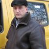 Павел, 52, г.Омск