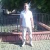 Михаил, 60, Білгород-Дністровський