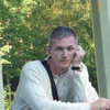 Владимир, 44, г.Ивангород