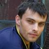 Юрий, 41, г.Конотоп