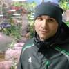 юра шульгин, 31, г.Москва