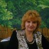Татьяна Тищенко ( Лар, 64, г.Алматы (Алма-Ата)