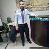 Mohamed, 34, г.Монреаль