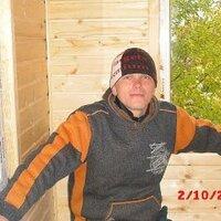 Юрий, 39 лет, Весы, Иваново