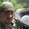 Валерий, 31, г.Винница