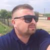 Евгений, 28, г.Кропивницкий