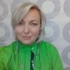 Елена, 47, г.Тбилиси