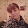 Светлана, 41, г.Щигры