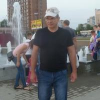 Валерий, 56 лет, Рыбы, Марьина Горка