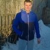 Дима, 21, г.Пермь