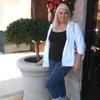 Татьяна, 60, г.Даллас