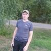 Андрей, 27, г.Верхошижемье