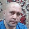 Сергей, 72, г.Новый Уренгой