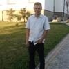 назар, 35, г.Львов