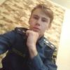 Владимир, 20, г.Хабаровск