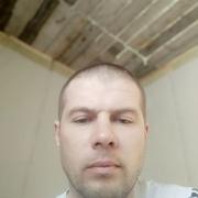 Роман 34 Горно-Алтайск