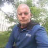 Юрій, 65, г.Киев