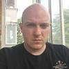 Yuriy, 33, Zhodino