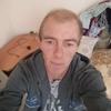Evgeniy, 41, Kurgan