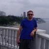 Сергей, 41, г.Биробиджан