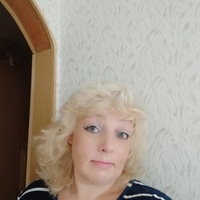 Марина, 49 лет, Близнецы, Бугульма