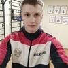 Роман, 22, г.Череповец