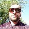 гаджи, 30, г.Кизляр