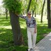 Вера, 61, г.Гомель