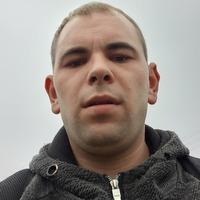 ЕВГЕНИЙ, 27 лет, Рак, Логойск